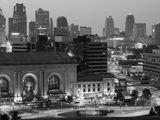 Missouri Union Station